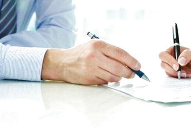 В Україні планують спростити процедуру закриття підприємств
