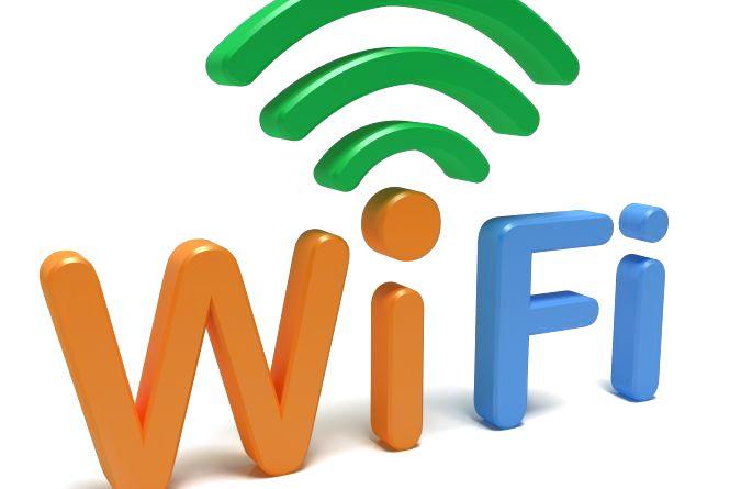 На всіх залізничних вокзалах країни з`явиться безкоштовний Wi-Fi