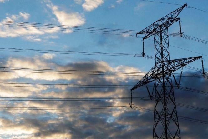 Зросла вартість нестандартного підключення підприємств до електромереж