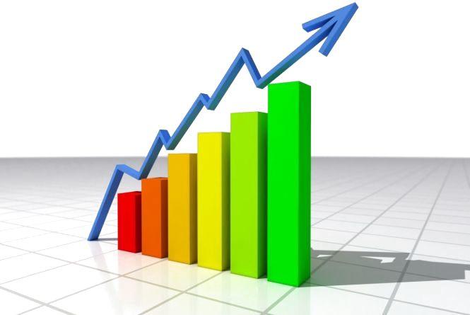 Житомирський виш увійшов до лідерів рейтингу Webometrics Ranking Web of Repostories