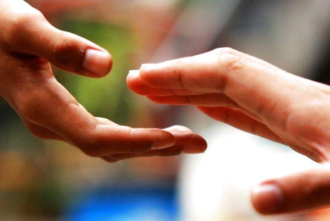 Житомиряни збирають допомогу жителям Авдіївки: перелік необхідного