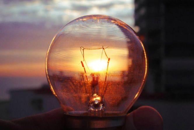 """Борг """"Житомирводоканалу"""" за електроенергію перевищив 20 мільйонів гривень"""