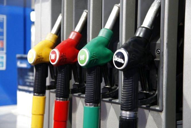 Експерти прогнозують зростання цін на бензин до 30 гривень за літр