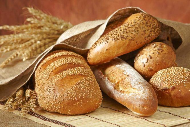 Експерти прогнозують чергове здорожчання хліба