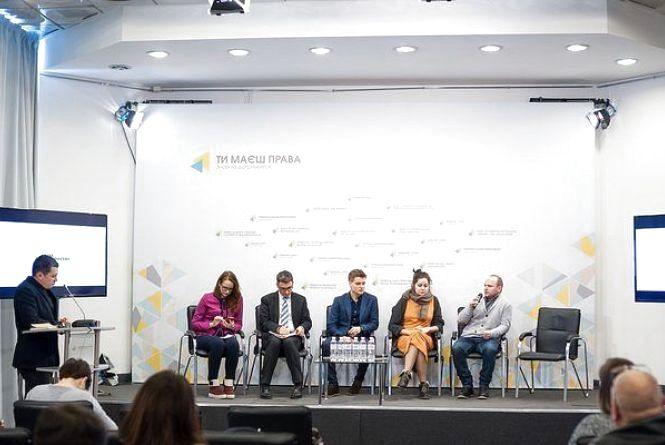 «20 хвилин» – партнер аналітичної платформи VoxUkraine: ексклюзивна інформація від провідних експертів країни