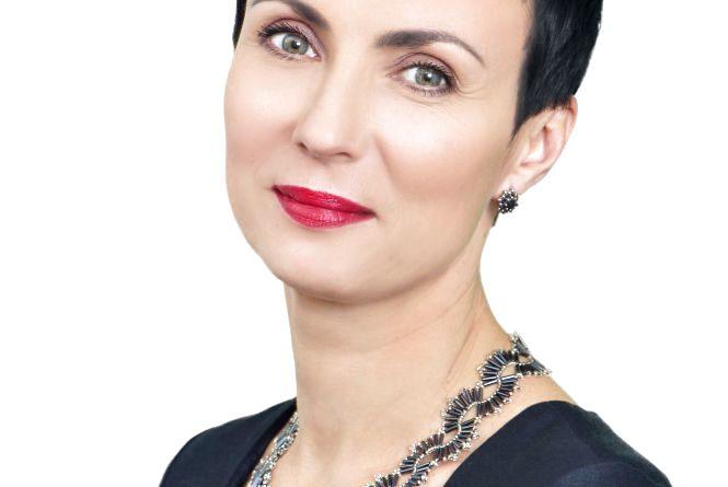 Наталія Леонченко: «Якщо ти не займаєшся політикою – політика займеться тобою»