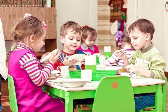 В Житомирском детском садике № 32 уволили директора в... середине учебного года