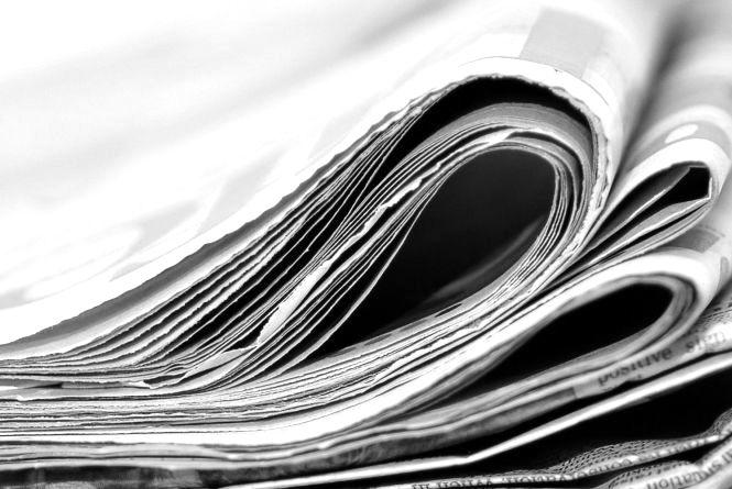 """""""Укрпошта"""" підвищує тарифи на доставку друкованих видань"""