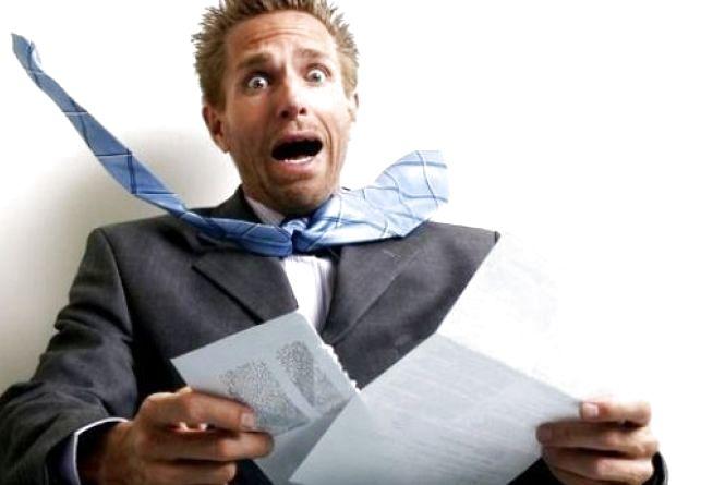 Податківці перевірять усі нещодавно закриті ФОПи