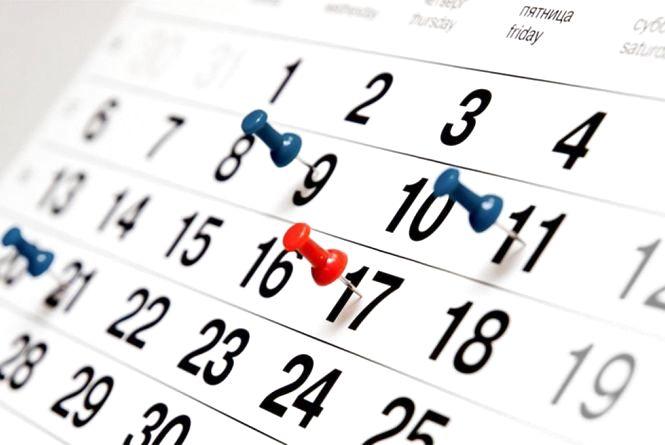 Святкова декомунізація: чи зменшиться в Україні кількість офіційних вихідних