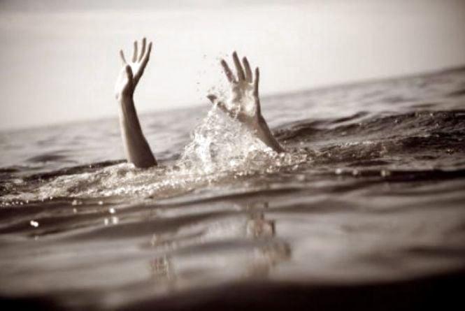 За вихідні на Житомирщині втопилося двоє людей