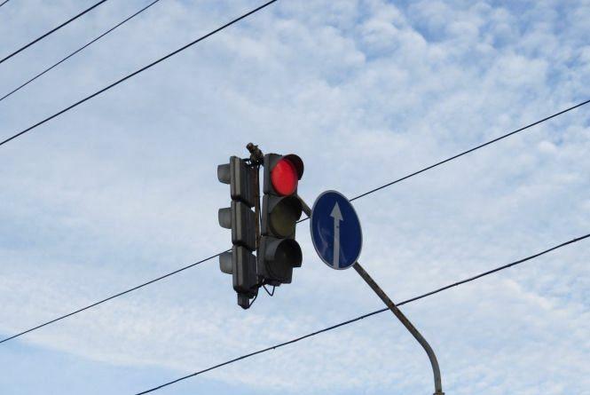 «Забаганка» водіїв коштуватиме місту близько 250 тисяч гривень