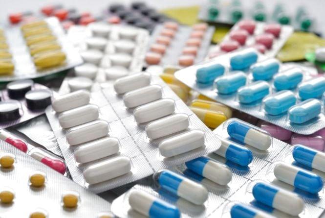 Деякі ліки в Україні можуть подешевшати до 70%