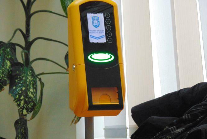 У Житомирі запровадили Е-квиток: коротко про головні новації