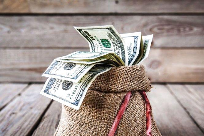 В Україні запустили нову систему, яка допоможе  вкладникам забрати свої депозити