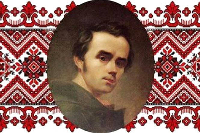 Стало відомо, як житомиряни святкуватимуть 203-ю річниця від дня народження Тараса Шевченка. Програма заходів