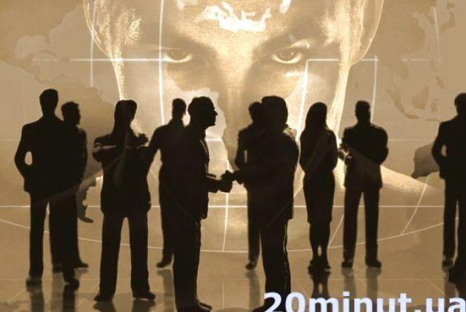 Безвіз: проблеми та перспективи. Клуб експертів Житомирщини. Випуск 7. Пряма трансляція в четвер о 18:30