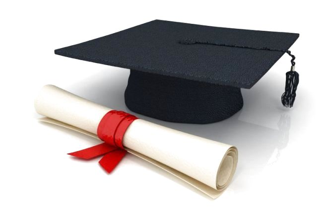 У 2017 році бакалаврам-юристам видадуть дипломи раніше