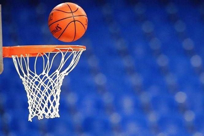 Знай наших: житомирянки виграли 4-й тур Всеукраїнської юнацької баскетбольної ліги серед дівчат