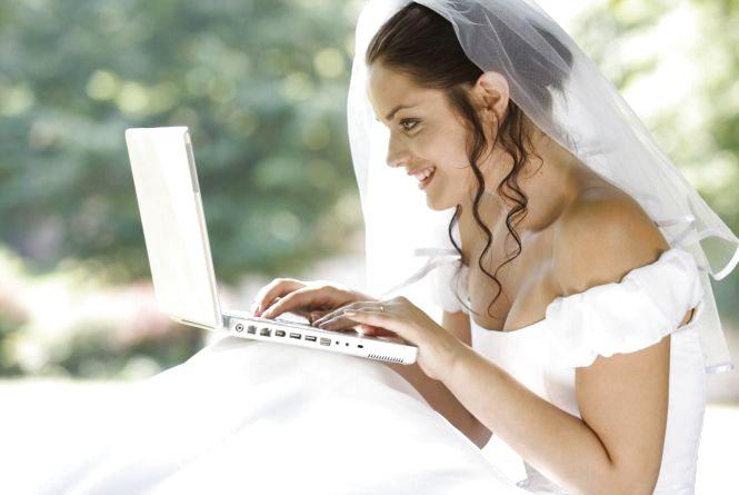 Шлюб «одним кліком»: відтепер зареєструвати стосунки можливо онлайн