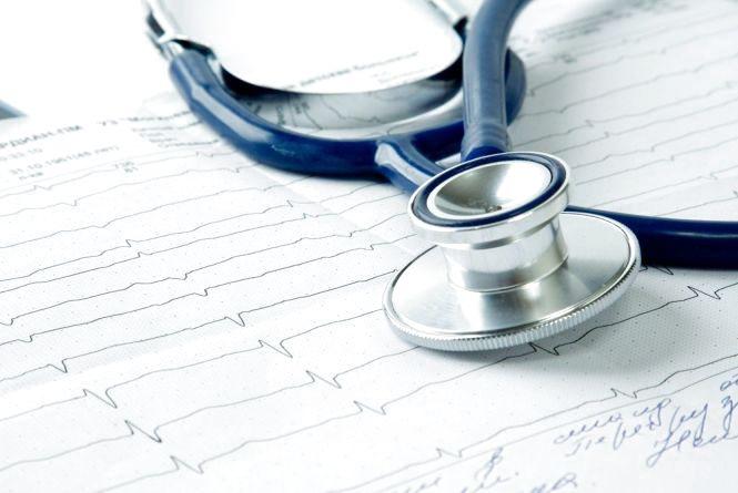 В Україні впроваджують електронну систему спостереження за інфекційними захворюваннями