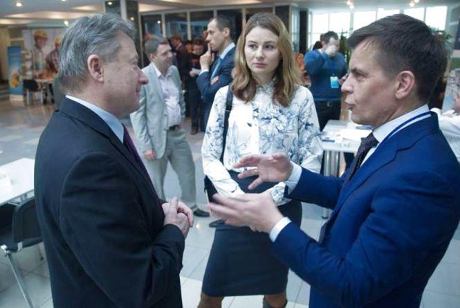 У квітні у Житомирі запрацює перша гідроелектростанція