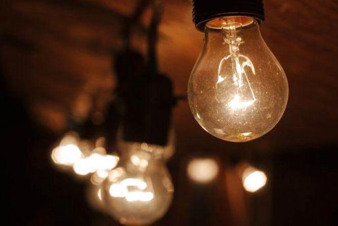 Родинам, які проживають в гуртожитку, приходять «захмарні» розрахунки за електроенергію
