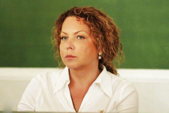 Секретар Житомирської міськради підтвердила, що Сергій Сухомлин попросив її написати заяву про відставку