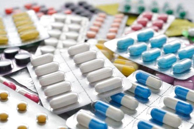 Житомирщині для відшкодування вартості ліків з держбюджету виділили 16 млн грн.
