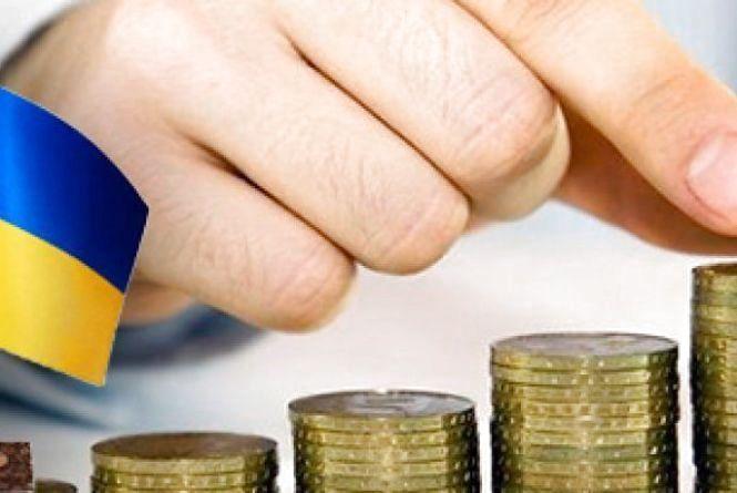 У Житомирській області продовжили прийом проектів регіонального розвитку на фінансування з ДФРР