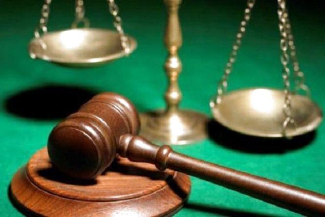 На Житомирщині судитимуть матір, що на дві доби залишила дітей у будинку без опалення