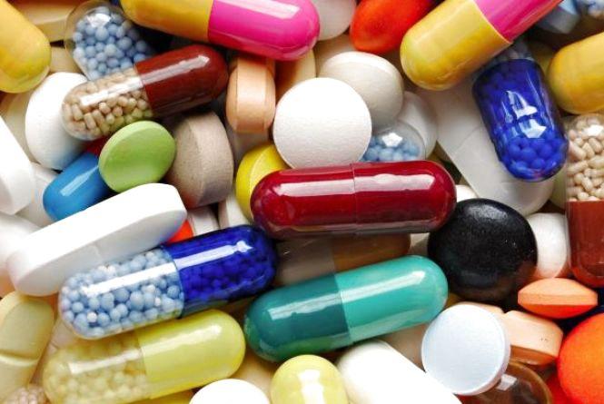 Шокуюча статистика: кожен другий хворий в Україні відмовляється від лікування через високі ціни на ліки
