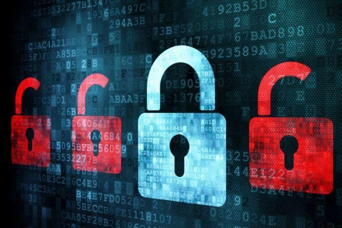 Закон, який дозволяє блокувати сайти без суду, підписано з урахуванням вимог видавців
