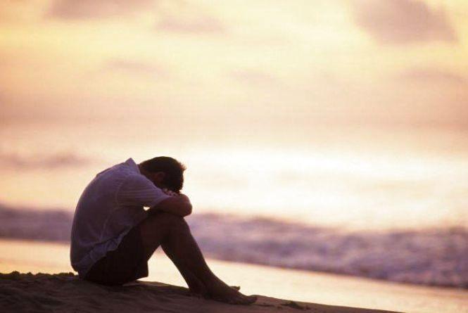Депресія – тема Всесвітнього дня здоров'я