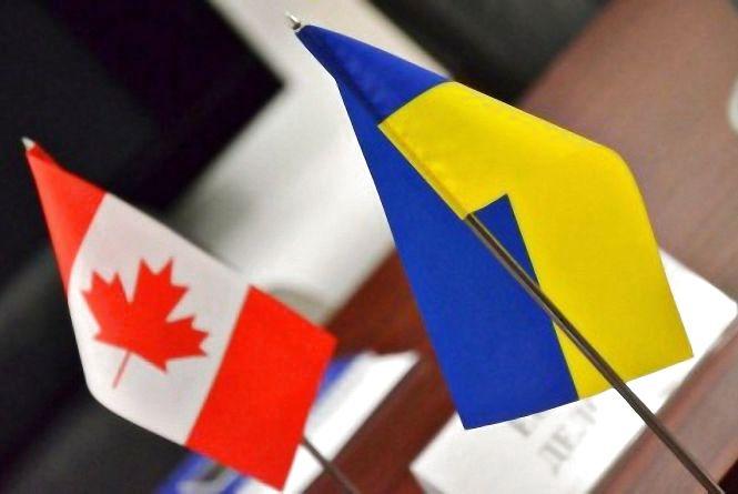 Чи вплине на економіку Житомирщини вільна торгівля України з Канадою?