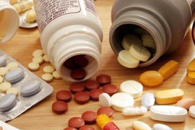 """У МОЗ спростували найпопулярніший міф щодо програми """"Доступні ліки"""""""