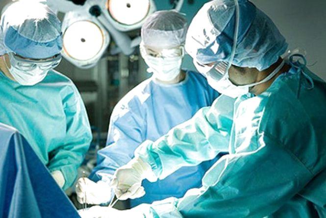 На Житомирщині під час пологів померла жінка: чоловік звинувачує медпрацівників