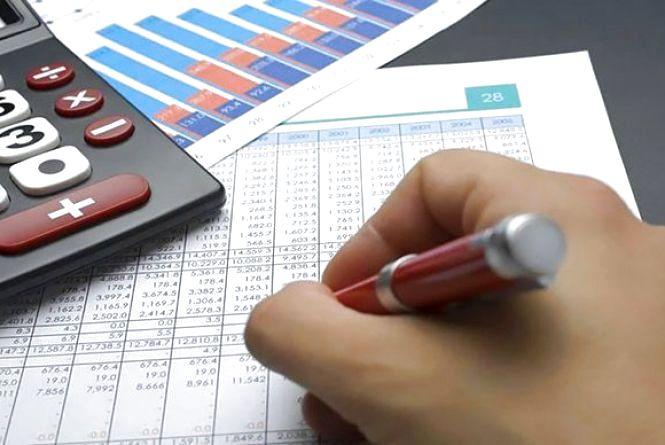Податківці нагадують: внесено зміни до порядку ведення Реєстру неприбуткових установ