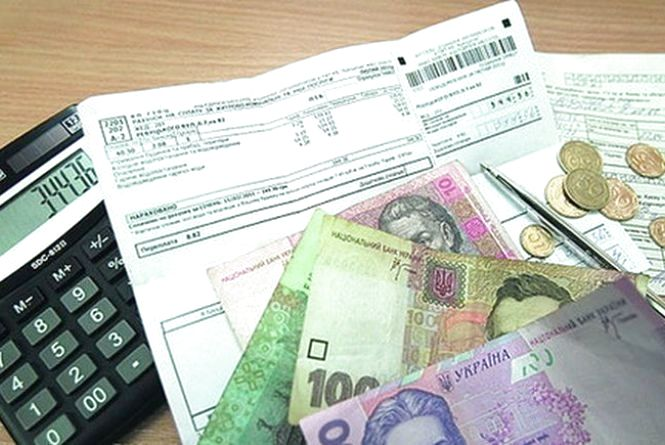 Кількість отримувачів субсидій в Україні зменшиться на третину