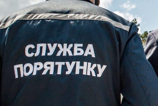 Небезпечні знахідки: жителі Житомирщини знаходять артилерійські снаряди під час земельних робіт