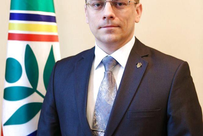Позиція ректора ЖНАЕУ Олега Скидана