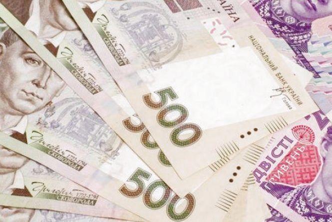 У Житомирській області з початку року відшкодовано понад 11 мільйонів гривень втрат