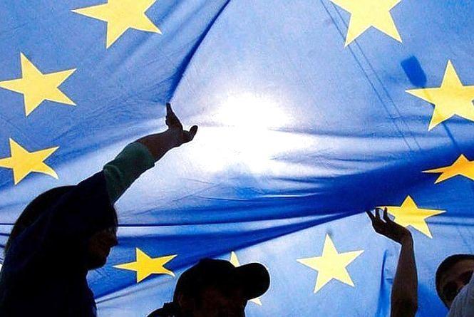 «Свято на мільйон»: у скільки Житомиру обійдуться Дні Європи?