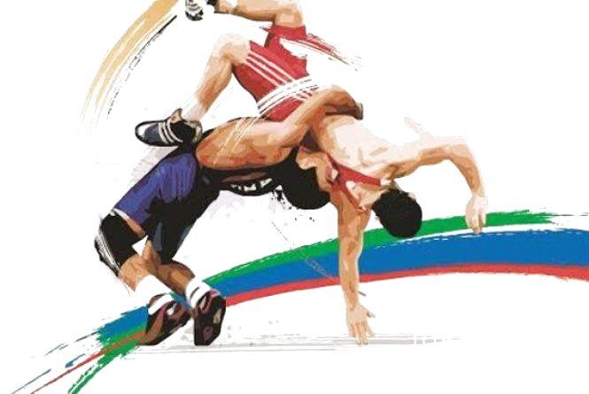 Так тримати: житомиряни виграли три бронзові медалі на чемпіонаті України з греко-римської боротьби серед юніорів