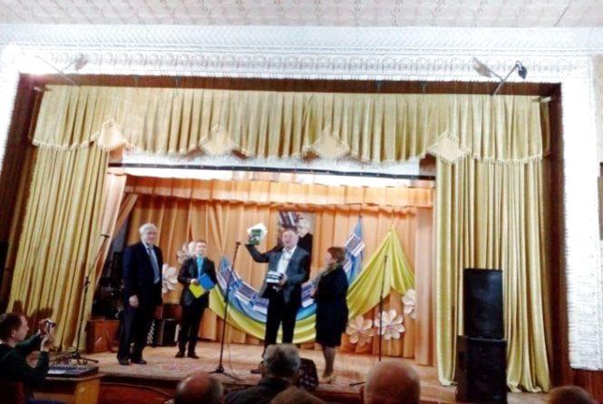 Стали відомі імена лауреатів цьогорічної Всеукраїнської премії імені Івана Огієнка