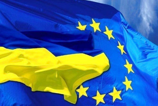 Дні Європи «на носі» – бюджету досі немає