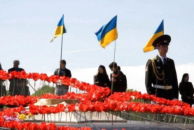 На Житомирщині до охорони правопорядку під час заходів, присвячених Дню Перемоги, залучать понад 550 поліцейських