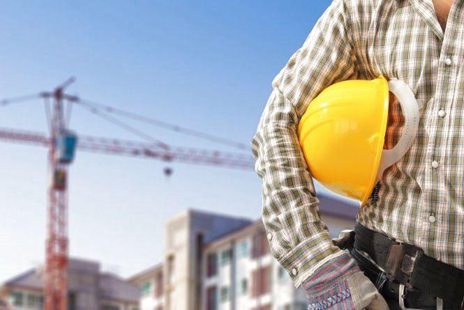 """Президент дав """"зелене світло"""" будівельному бізнесу в Україні"""