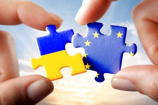Безвізовий режим з ЄС: 5 порад українцям, як підготуватися до подорожі