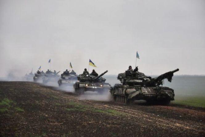 Українські реформи сьогодні: успіхи та перспективи